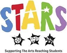 STARS Organization