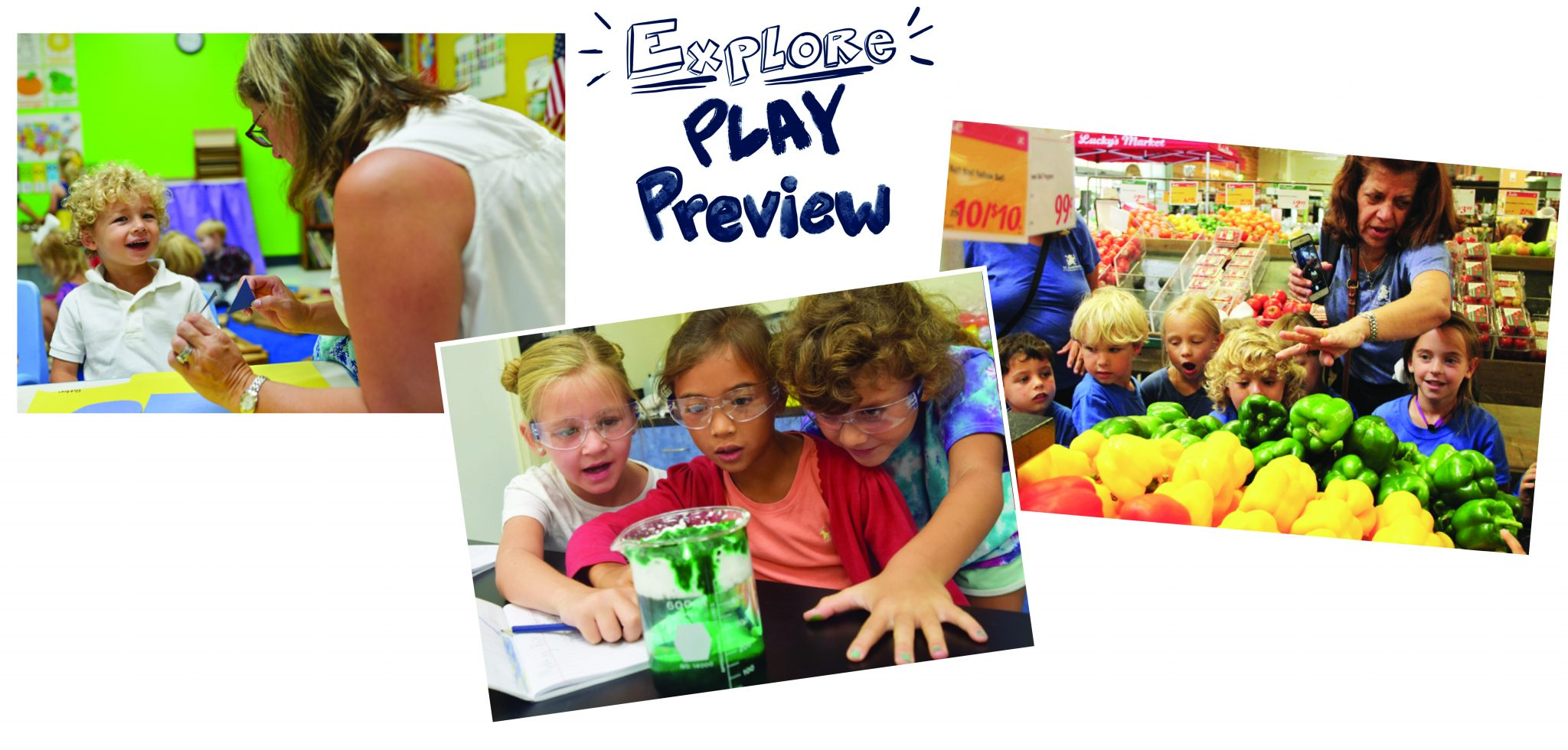 explore play preview