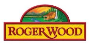 rogerwoodfood
